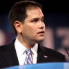 Fighting Conservative Friends, Rubio Pushes Forward With Immigration Reform