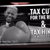 Lax State Rules Provide Cover for Sponsors of Attack Ads