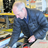 Power Tool Industry Defends Table Saw Safety as Disabling Injuries Increase
