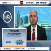 FCIR Associate Director Interviewed About Terrorism Stings on MSNBC