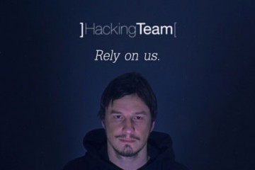 Italian spyware maker Hacking Team is negotiating with the Metropolitan Bureau of Investigation in Orlando to provide surveillance technology. (Photo: Hacking Team.)