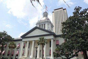1280px-Florida's_Historic_Capitol_and_Florida_State_Capitol_2
